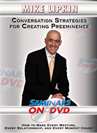 Conversation Strategies Video